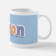 Javon Spring14 Mug