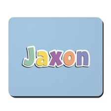 Jaxon Spring14 Mousepad