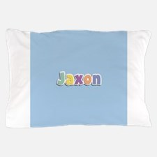 Jaxon Spring14 Pillow Case