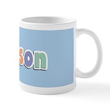 Jaxson Spring14 Mug