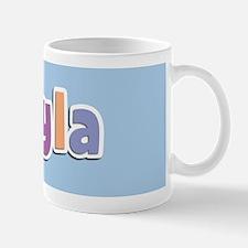 Jayla Spring14 Mug