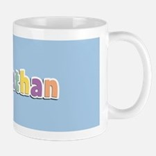 Johnathan Spring14 Mug