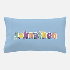 Johnathon Spring14 Pillow Case