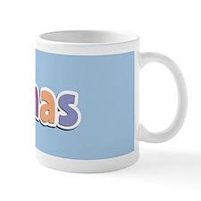 Jonas Spring14 Mug