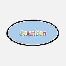 Jonathon Spring14 Patches