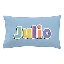 Julio Spring14 Pillow Case