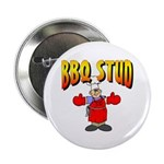 BBQ Stud Button
