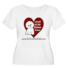 Cool Website T-Shirt