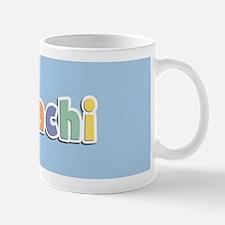 Malachi Spring14 Mug