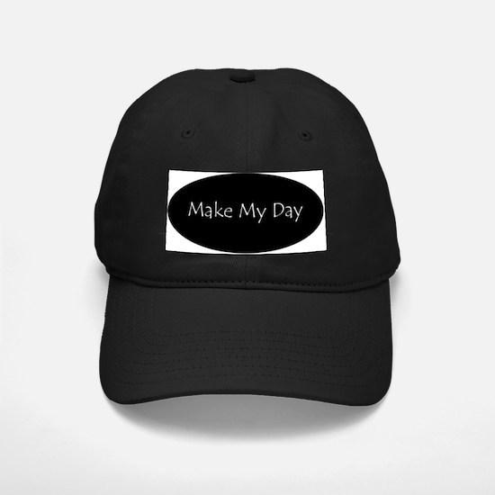 Adorable Baseball Hat