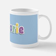 Marjorie Spring14 Mug