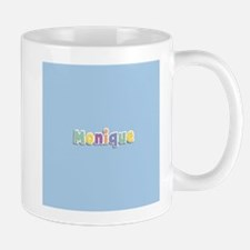 Monique Spring14 Small Small Mug