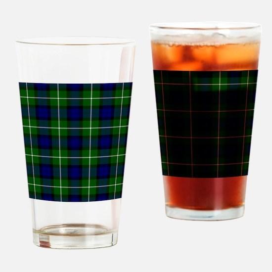 Lamont Drinking Glass