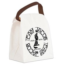 team-j.png Canvas Lunch Bag