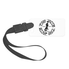 team-j.png Luggage Tag