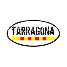 Catalunya: Tarragona Patches