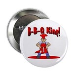 Grillaholic Button