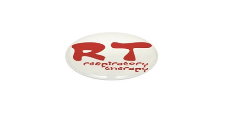 Respiratory Therapy - Athleti Mini Button (100 pac