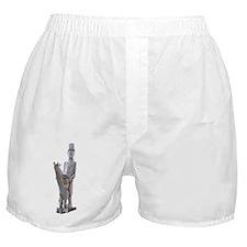 humper boxers