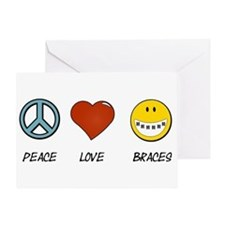 plb center.png Greeting Cards