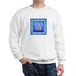 RAMADAN Sweatshirt