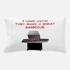 CATS1 Pillow Case