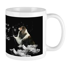 Magic Shelties Mug
