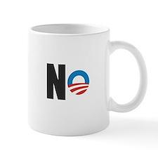 Nobama Mugs