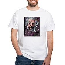 Albert Einstein, German physicist T-Shirt