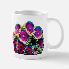 Reefer Mugs