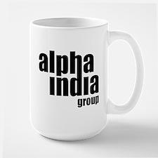 AIG Mugs
