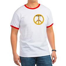 WOODSTOCK 69 ORIGINAL 2 T-Shirt
