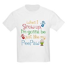 PeePaw T-Shirt