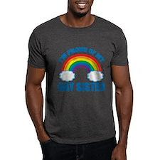 My Gay Sister T-Shirt