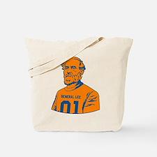 Cute John roberts Tote Bag