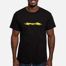 DocSampson T-Shirt