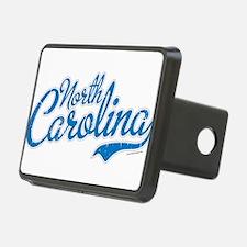 Carolina Hitch Cover