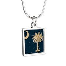 SC Vintage Necklaces