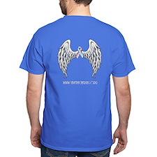 Funny Cdh T-Shirt