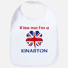Kinaston Family Bib