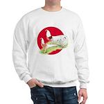 Japanese Yokohamas Sweatshirt