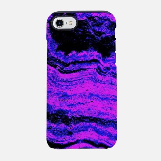 Neptune Storm Chorus iPhone 7 Tough Case
