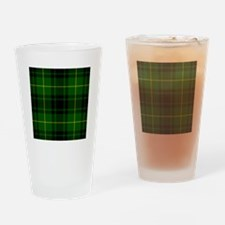 MacArthur Drinking Glass