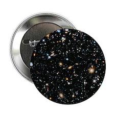 "Evolving Universe 2.25"" Button"