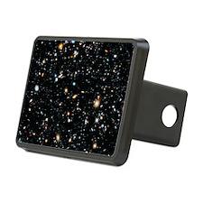Evolving Universe Hitch Cover