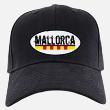 Mallorca Baseball Hat