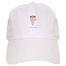 Princess Cristina Baseball Cap