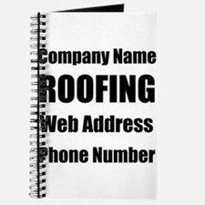 Roofing Journal