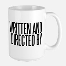 writtenanddirectedby Mugs