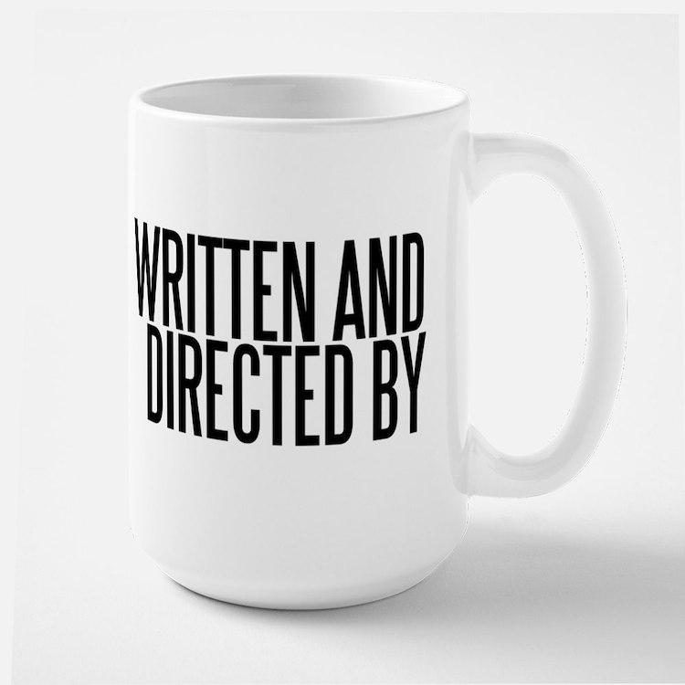 writtenanddirectedby Mugs